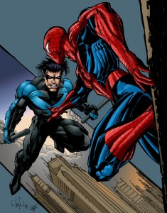 Spider_Wing_by_Whilce_Portacio_by_ColourDood