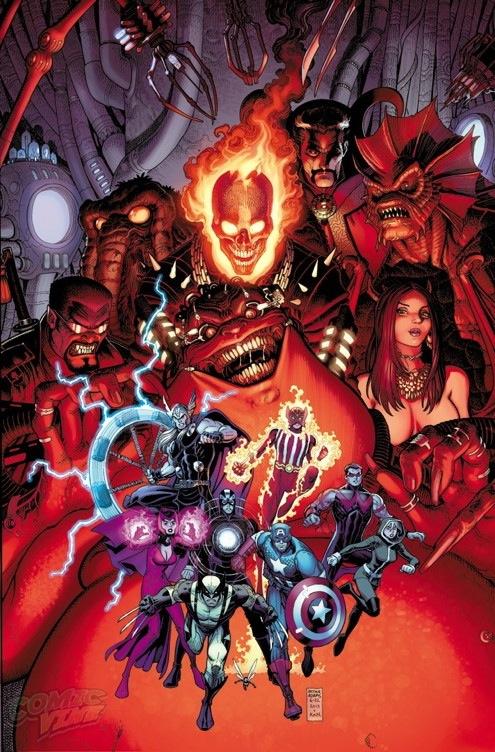 3544773-w+uncanny_avengers_annual_art_adams_cover.jpg