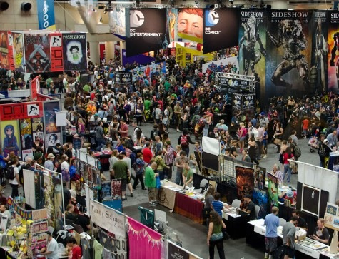 Large-crowds-swarm-Comic-Con-every-year.jpg