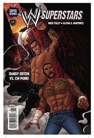 WWE02 00001.jpg