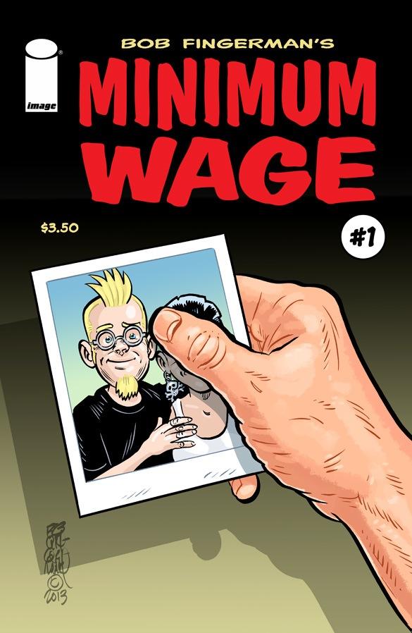 minimum_wage_v2#1.jpg