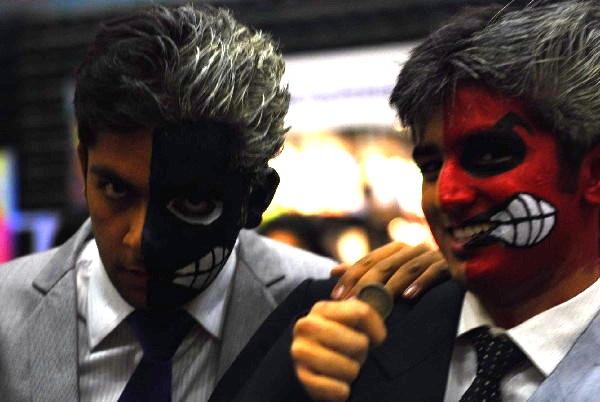 IndianComicCon2014-02.jpg