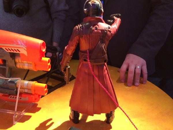 ToyFair2014-31