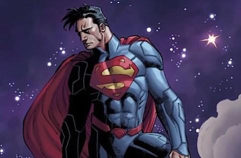jrjr-superman2-34dda.jpg