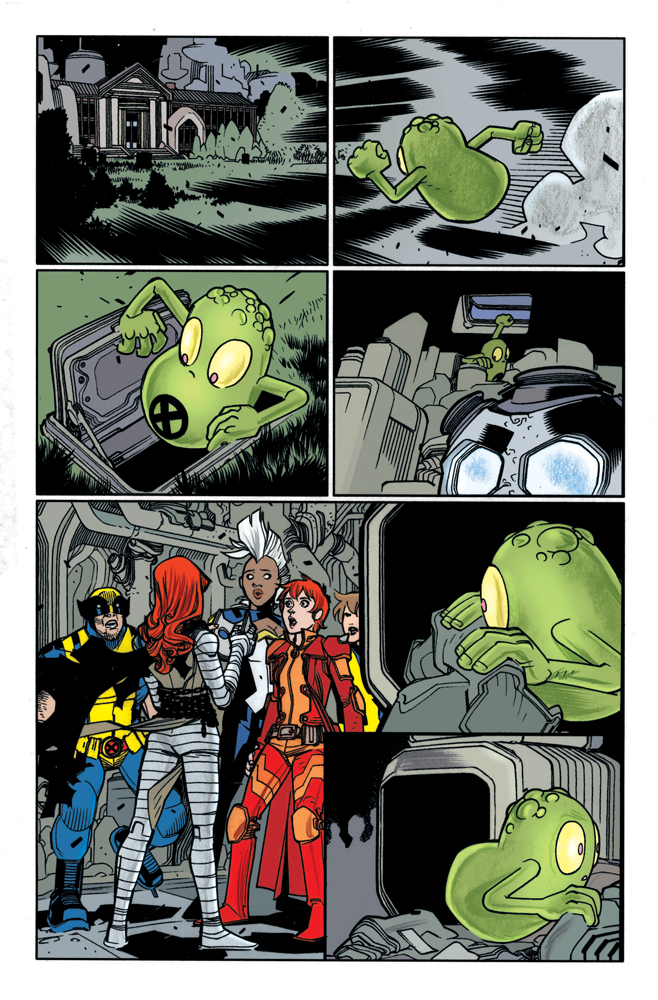 All-New_Doop_1_Preview_3