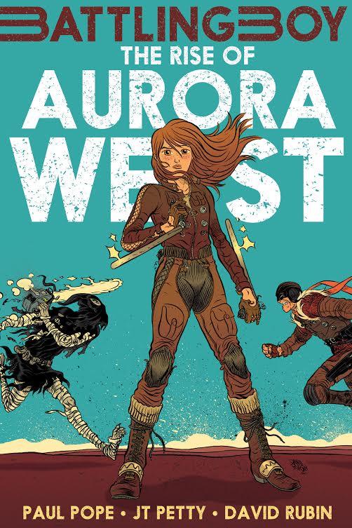 aurora-west