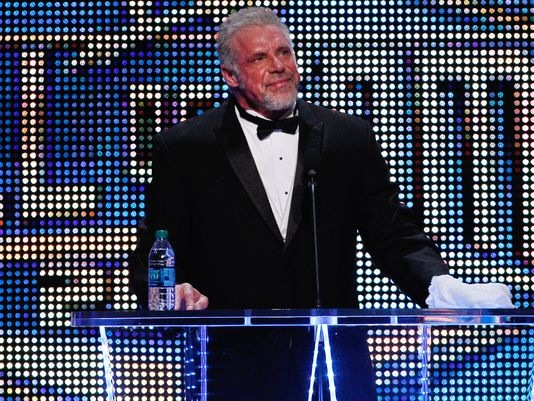 1397019733000-AP-WWE-Hall-of-Fame-Induction-Ceremony.jpg