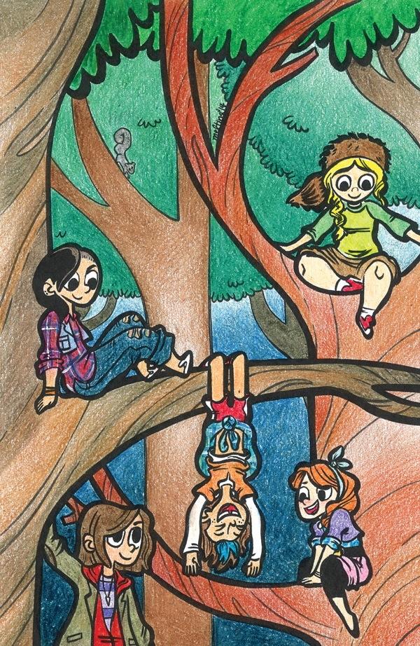 Lumberjanes 001 - Casablanca Comics Exclusive.jpg
