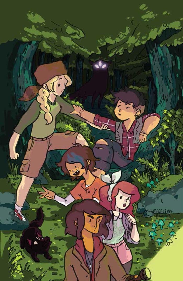 Lumberjanes_001_coverB.jpg