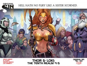 Original_Sin_Thor_Loki_The_Tenth_Realm