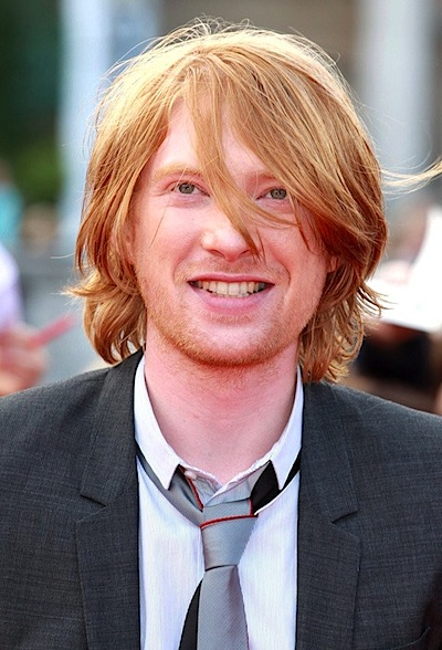 domhnall-gleeson-world-premiere-deathly-hallows-part-ii-01.jpg