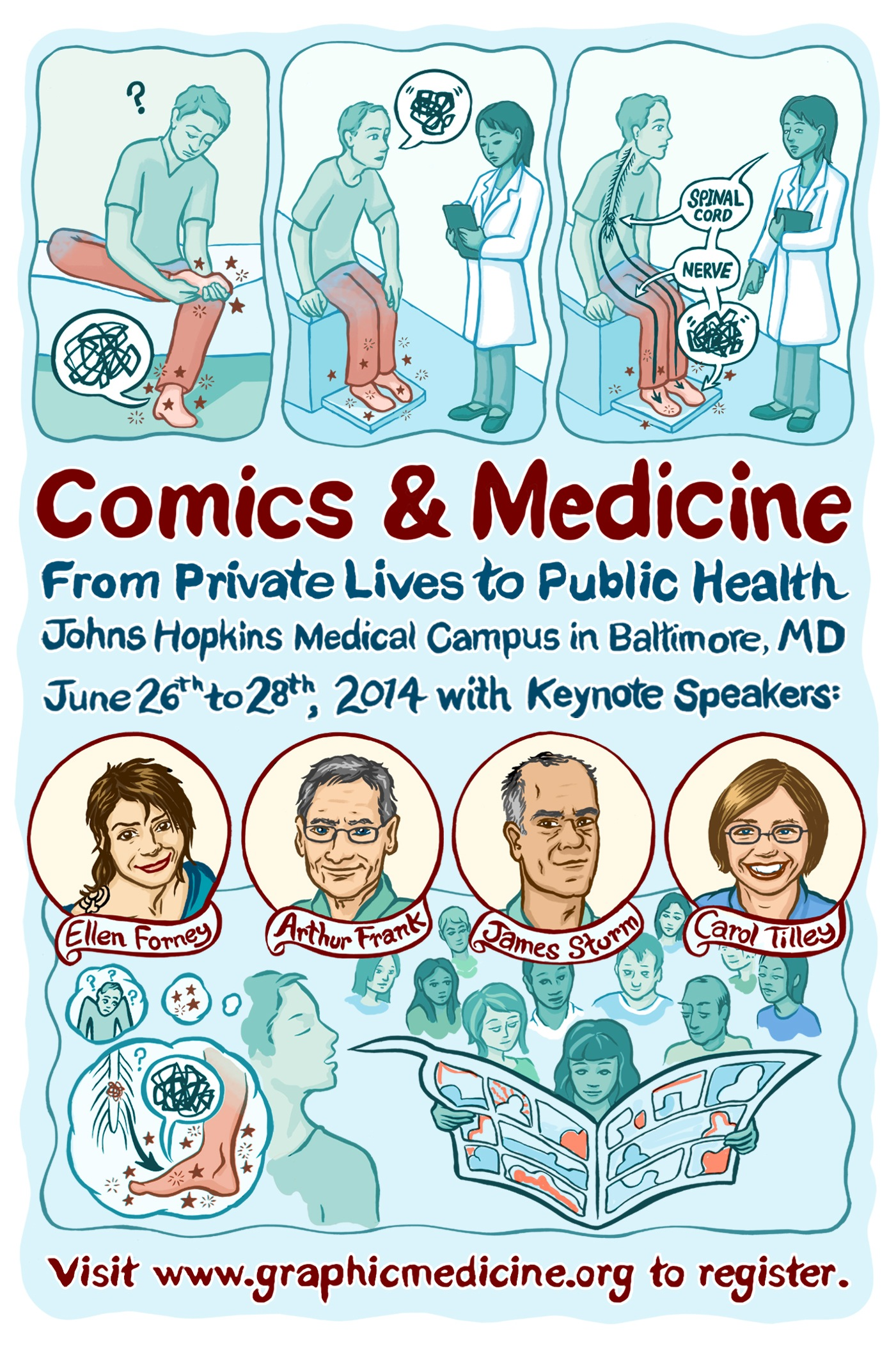 Comics_Medicine-printable.jpg