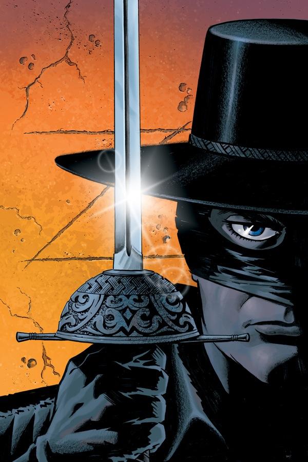 Zorro-A.jpg