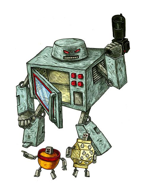 change-bots_twoxx_05