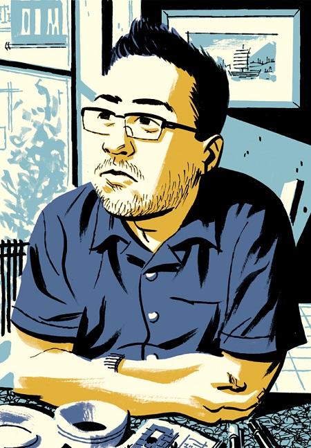 author-portrait-colour-lores