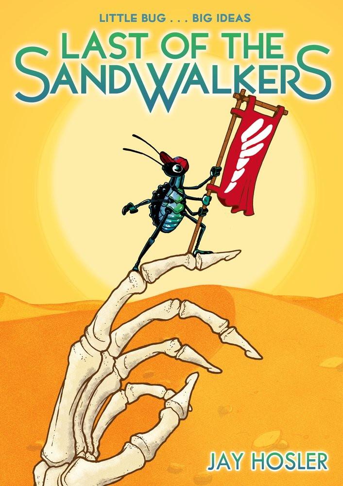 last_of_the_sandwalkers