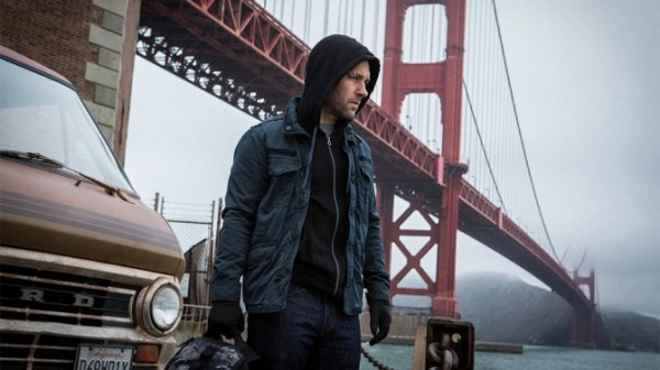 ant-man-paul-rudd-600x337.jpg