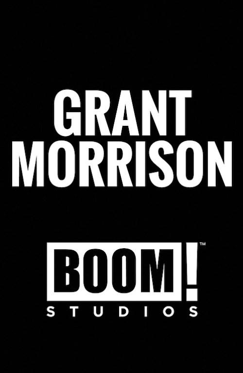 boom_mnorrison.jpg