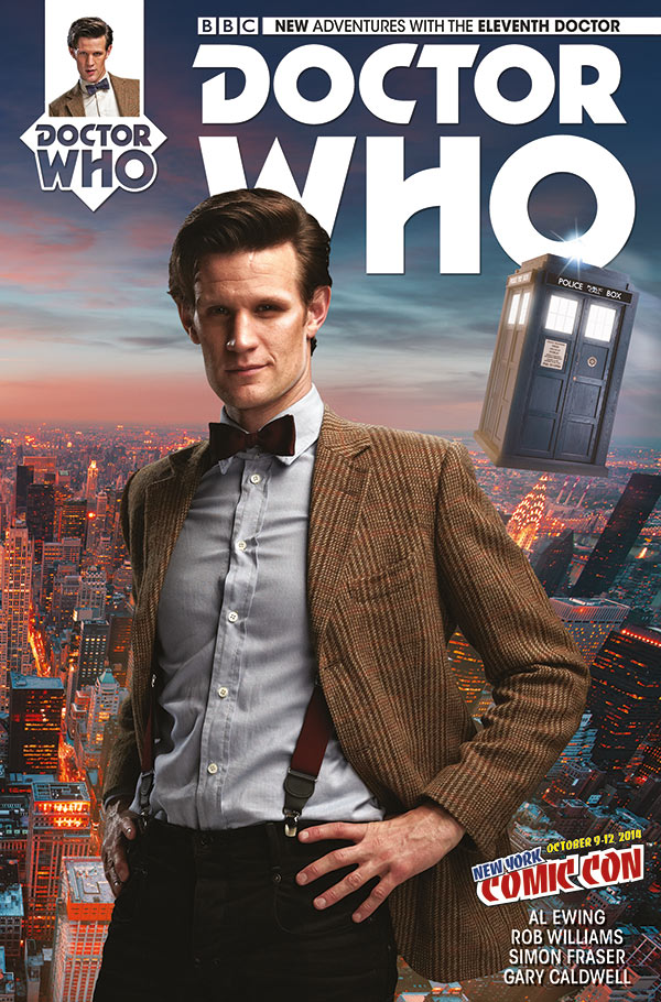 11th_doctor_exclusive