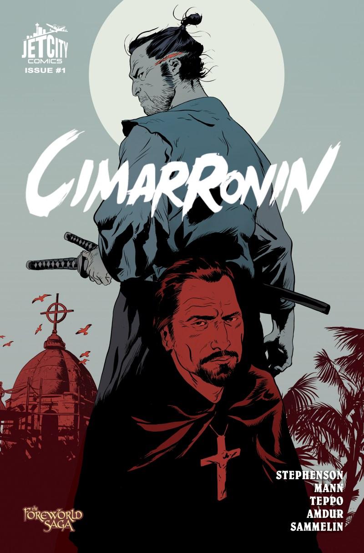 CIMARRONIN_01_CVR_Sammelin_CLR_A