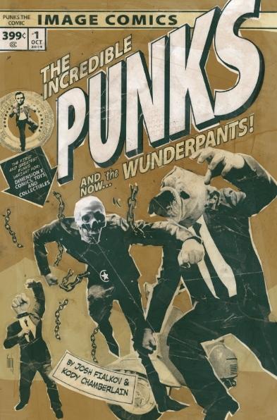 incredible_punks_1