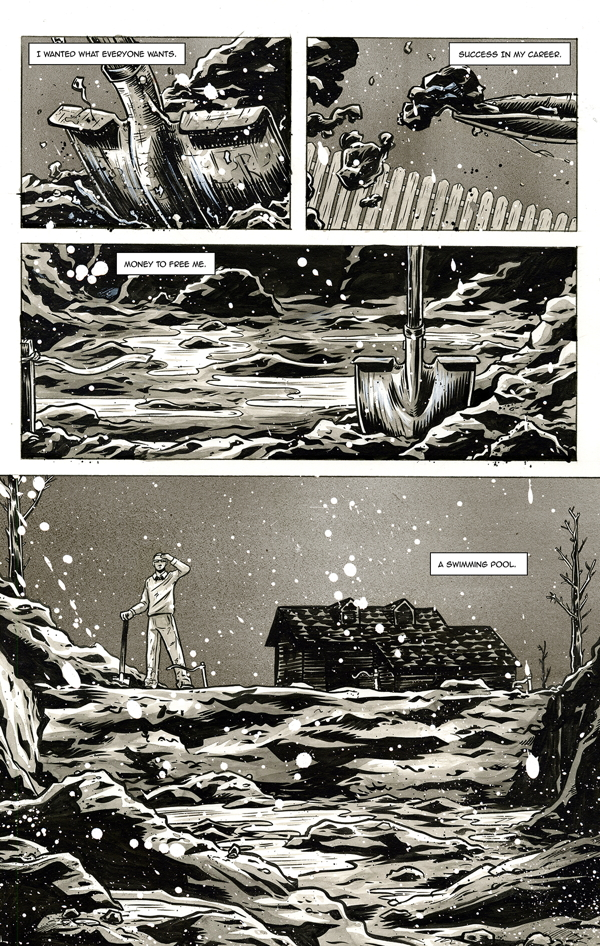 lone_and_level_page-01-art-max-temescu
