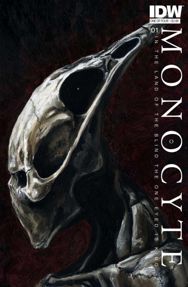 monocyte_cover1b