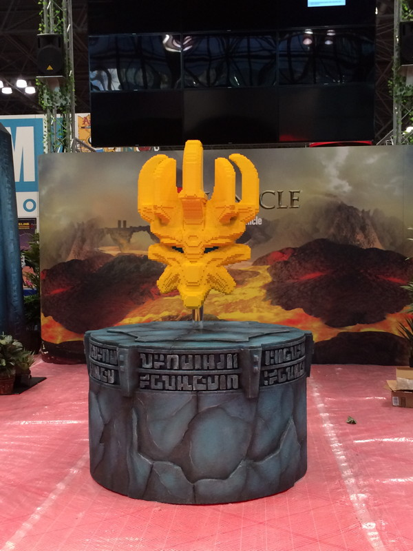 nycc_2014_day009