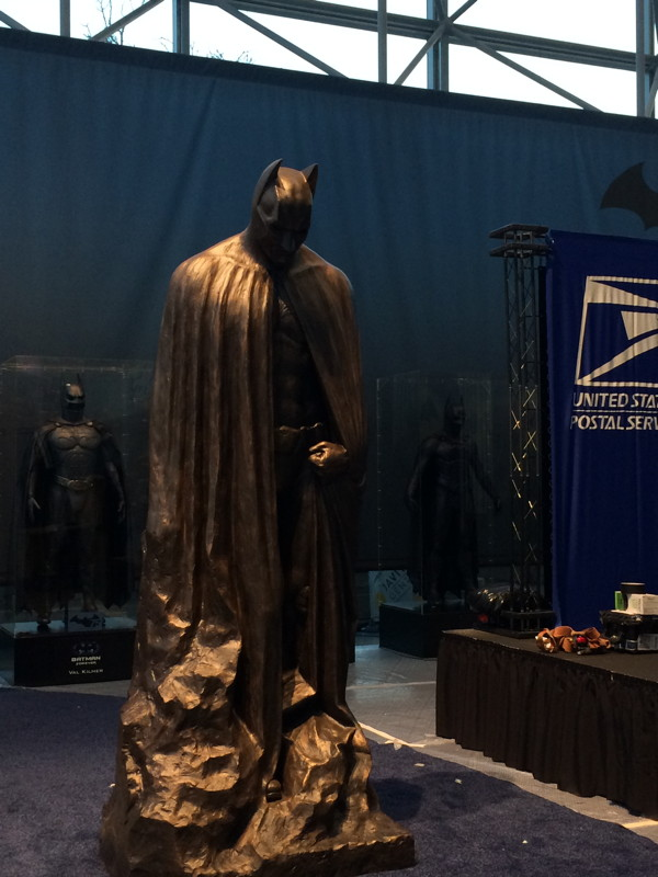 nycc_2014_day027