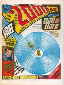 2000-ad-first-issue