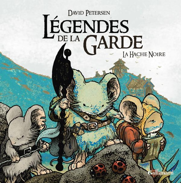 Couv_Legendes_Garde3.indd