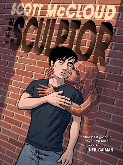 Sculptor_Cover-for-blog