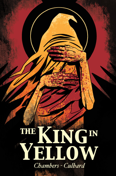 THE-KING-IN-YELLOW_COVER-for-blog