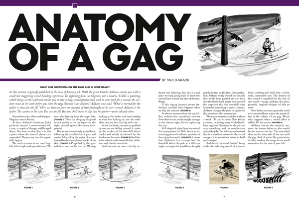 anatomy_of_a_gag