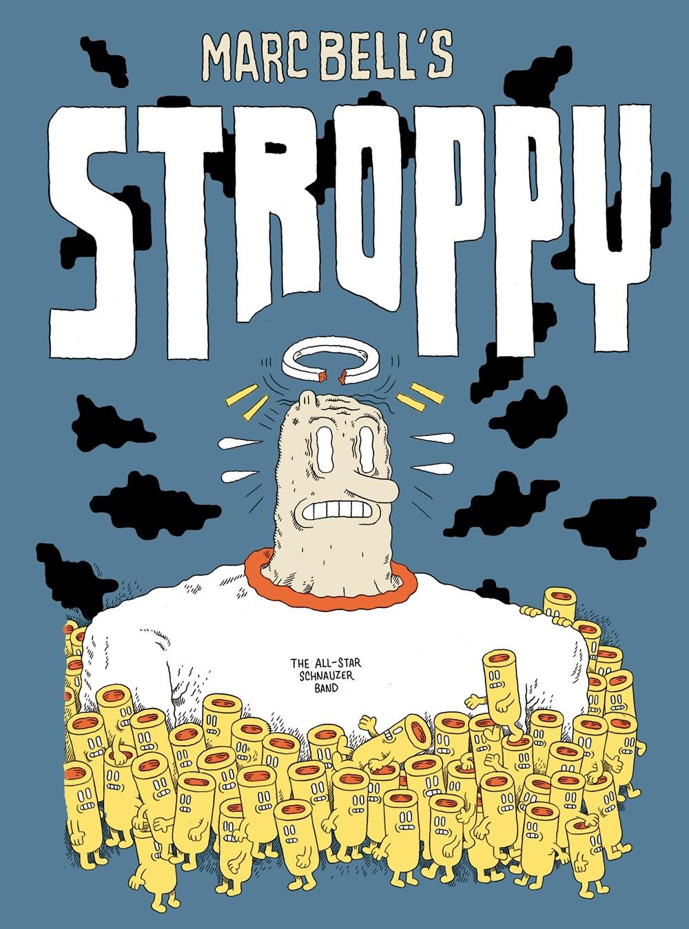 STROPPY-cover