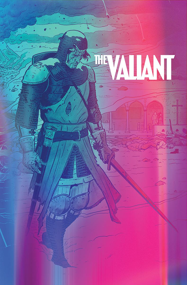 THE-VALIANT_002_VARIANT_NEXT-MULLER&RIVERA