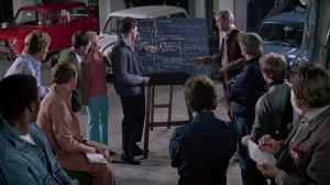 The-Italian-Job-1969-9