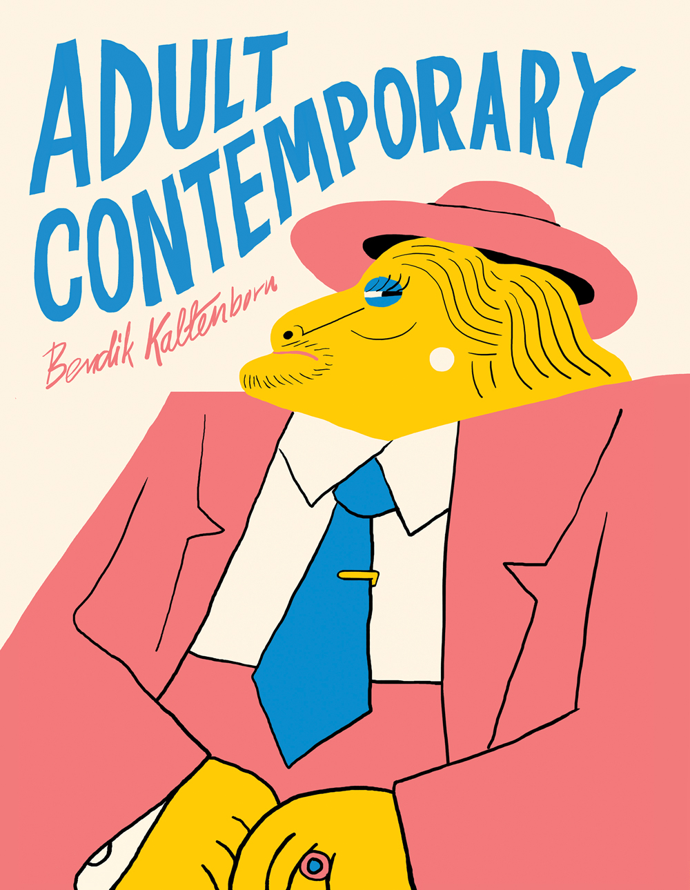 adultcontemporary_cover72