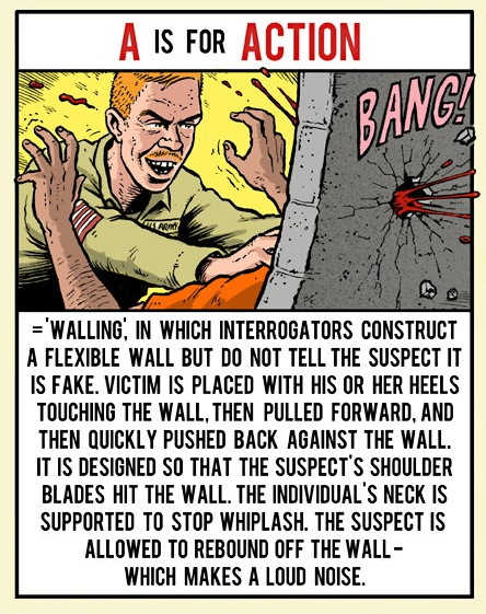 an-illustrated-a-z-of-torture-cia-284-body-image-1418245105 (1).jpg