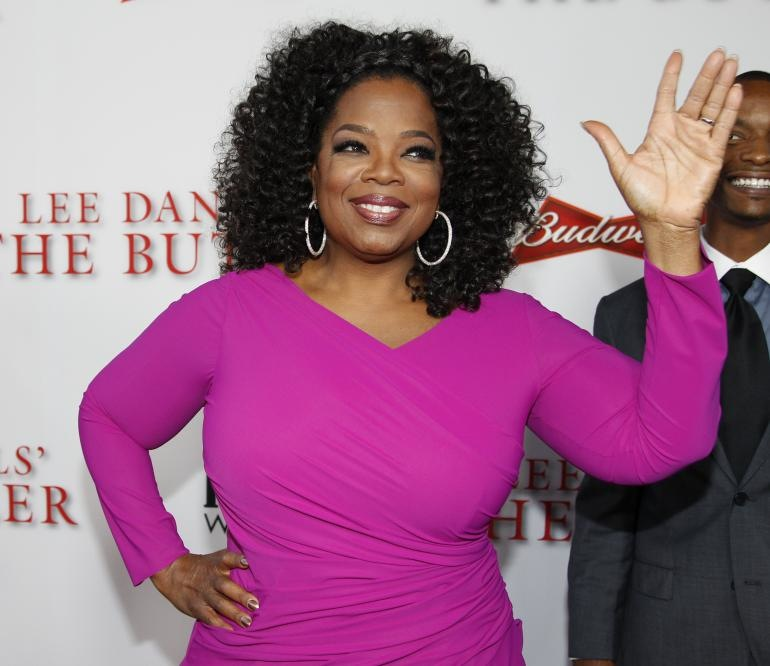 did-oprah-winfrey-lie.jpg