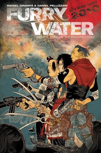 furry-water-poster.jpg