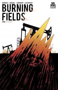 BurningFields01_PRESS