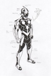 Cosmically Enhanced Nova