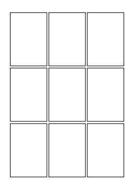 comics-club-page-templates-2-3x3-grid