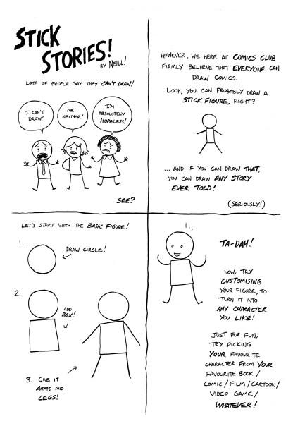 comics-challenge-stick-stories-1