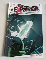 The Expatraite