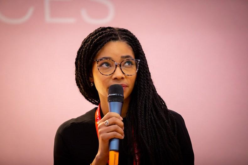 Salon international de la lingerie 2019