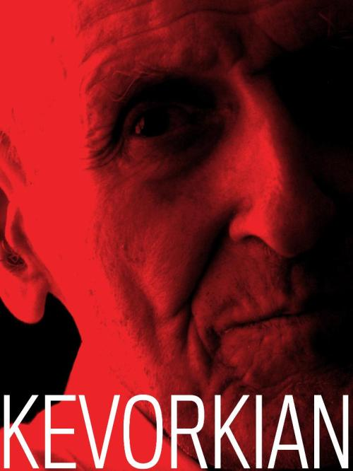 Jack Kevorkian 2013 documentary