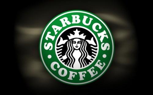 Starbucks 2013