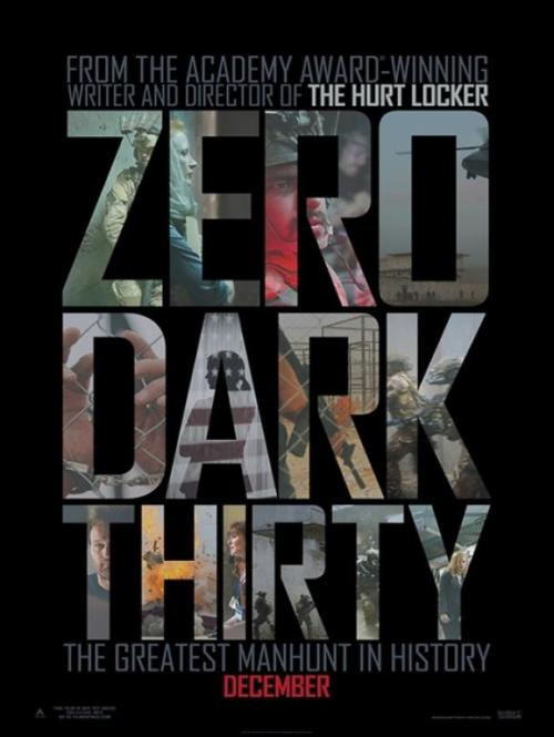 zero-dark-dirty-cinema-2013